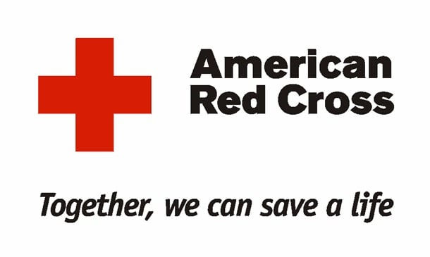 American Red Cross Campaign and Link